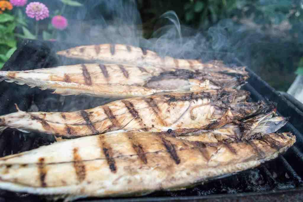 Menu Masakan Sehat Sederhana Untuk Diet 6