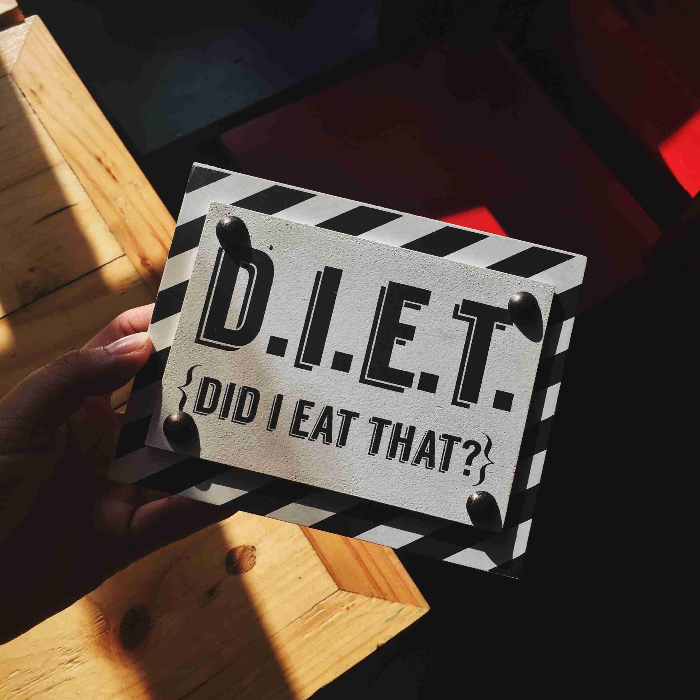 Menu Masakan Sehat Sederhana Untuk Diet