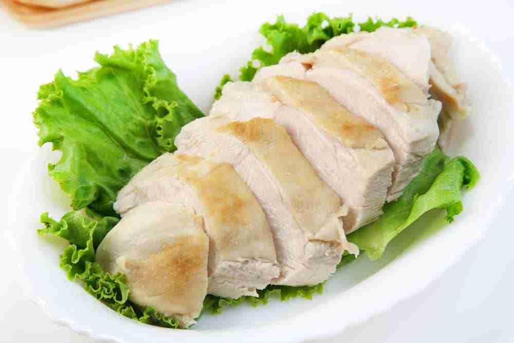 Menu Masakan Sehat Sederhana Untuk Diet 2