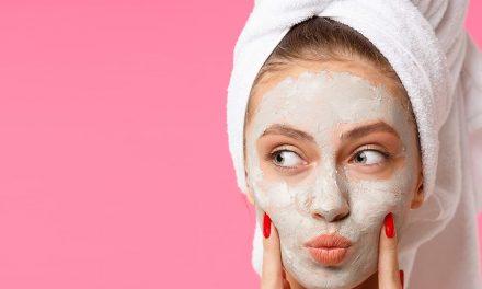 6 Cara Membuat Masker Wajah Alami