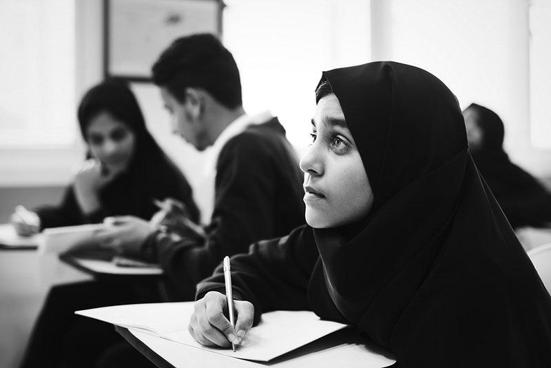 5 Pendidikan Akidah Islam Penting bagi Anak 2