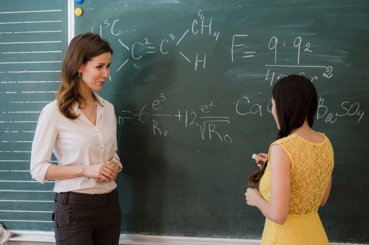 3 Alasan Kenapa Pendidikan Itu Penting 4