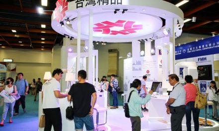 Integrasi Industri ICT dan Biomedis Menciptakan Momentum Ekonomi Bagi Industri Healthcare Taiwan
