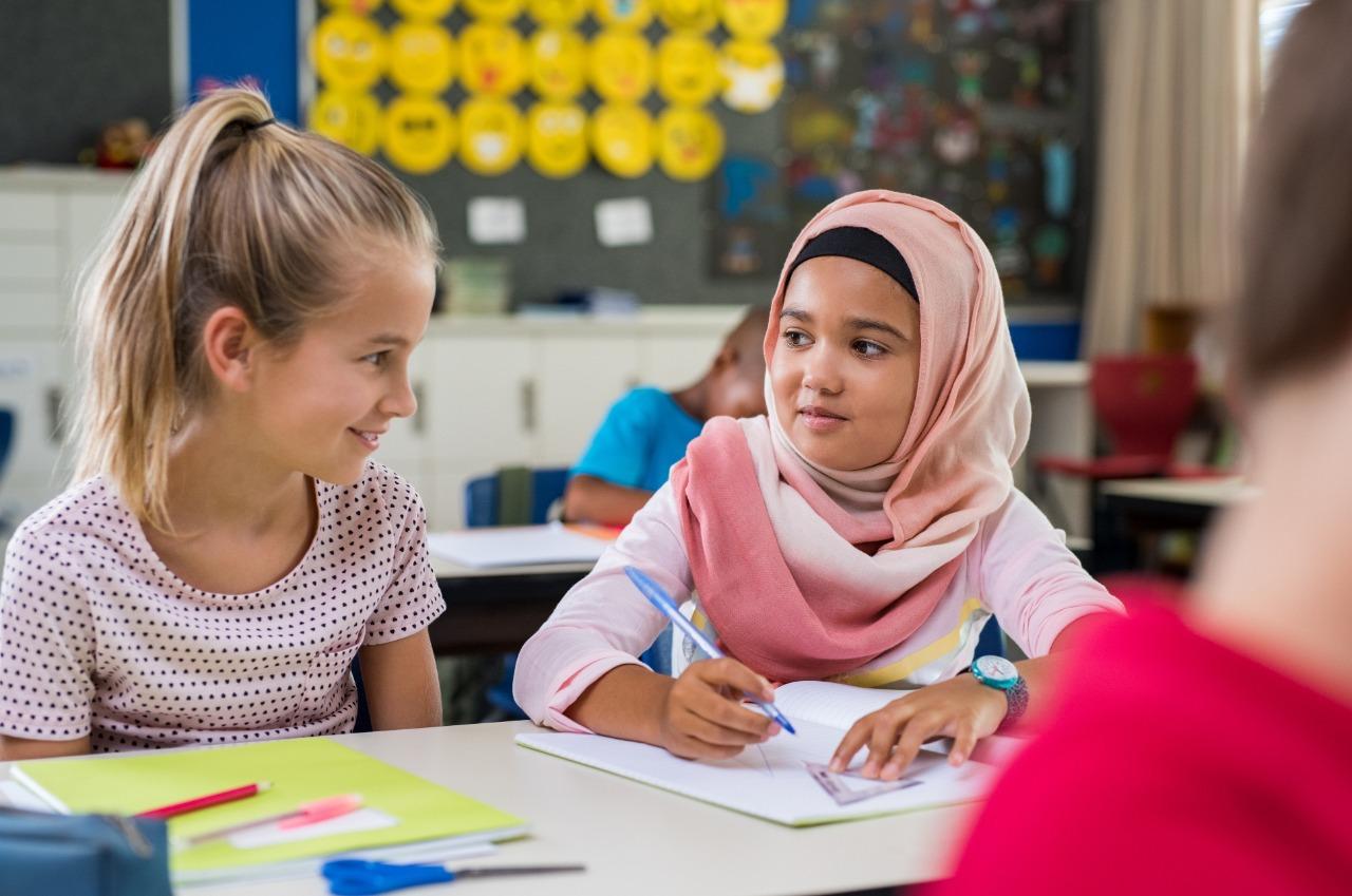 5 Pendidikan Akidah Islam Penting bagi Anak 1