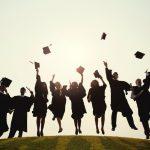 3 Alasan Kenapa Pendidikan Itu Penting