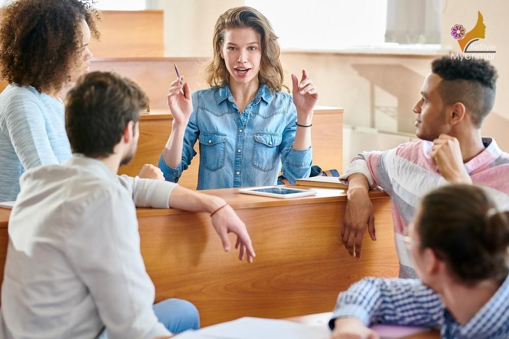 3 Alasan Kenapa Pendidikan Itu Penting 5