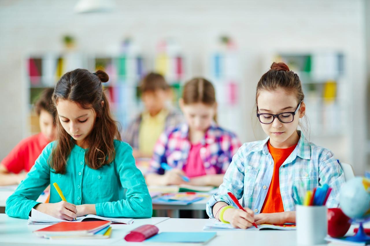 3 Alasan Kenapa Pendidikan Itu Penting 6