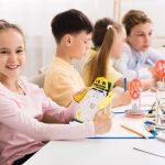 5 Langkah Awal Pendidikan Untuk Membentuk Karakter