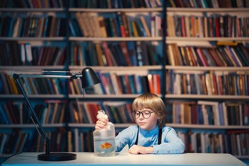 5 Langkah Awal Pendidikan untuk Membentuk Karakter 1