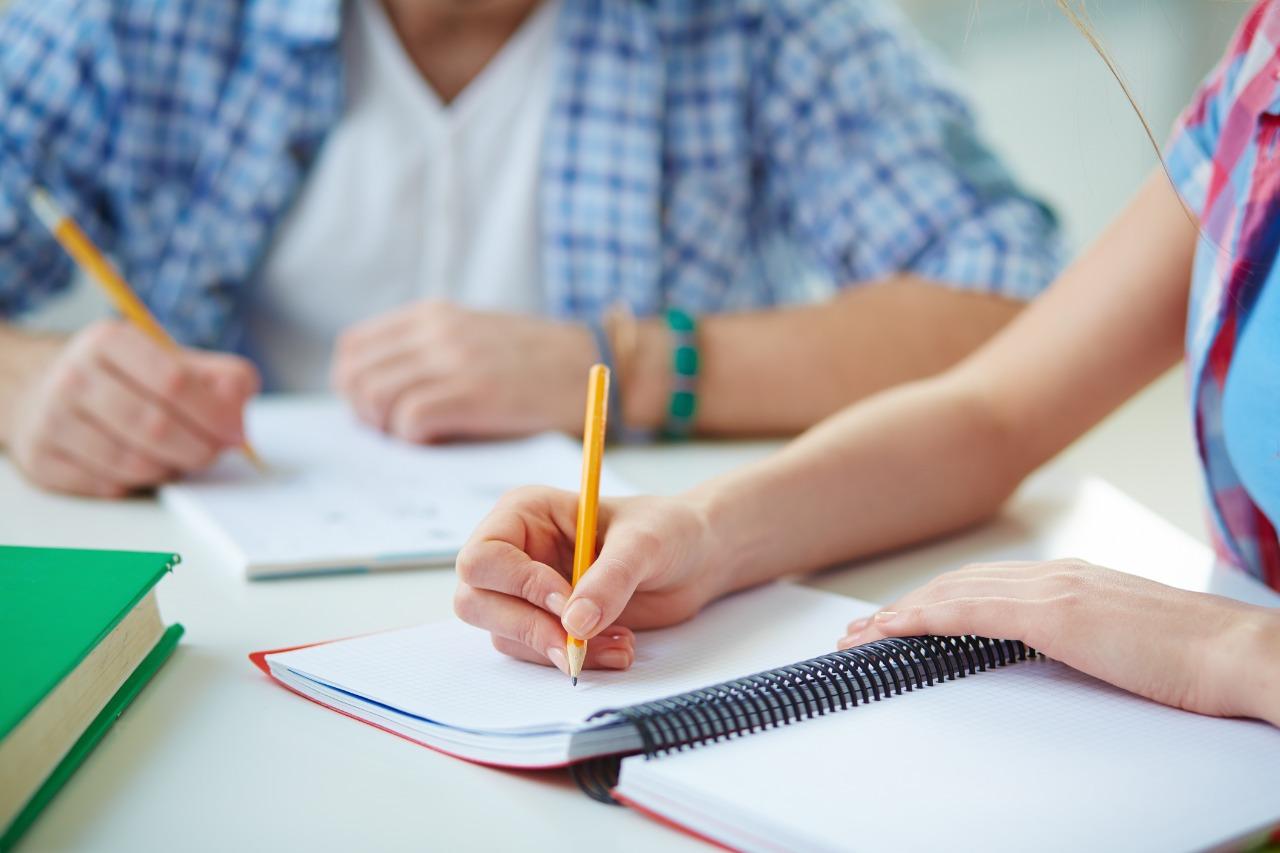 5 Langkah Awal Pendidikan untuk Membentuk Karakter 3