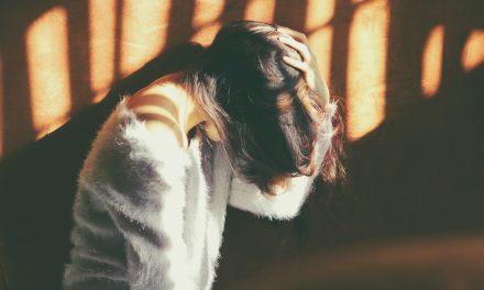 13 Hal Sepele yang Biasa Membuat Kesehatan Wanita Terancam