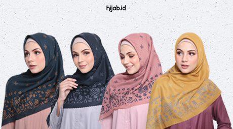 Fashion Hijab? 1