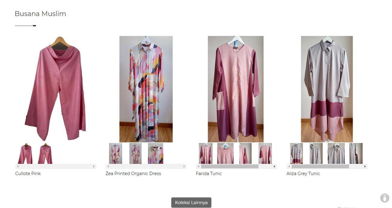 Fashion Hijab? 7