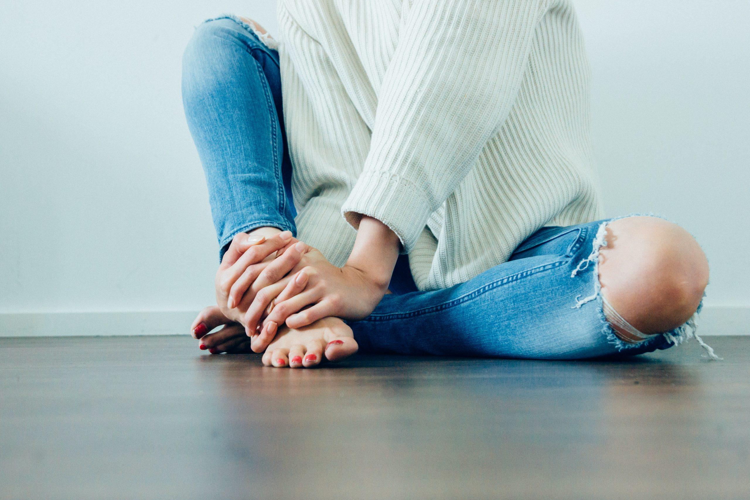 Kesehatan Juga Harus Dijaga Dari Sisi Mental, Apa Pentingnya Kesehatan Mental? - Dunia Wanita
