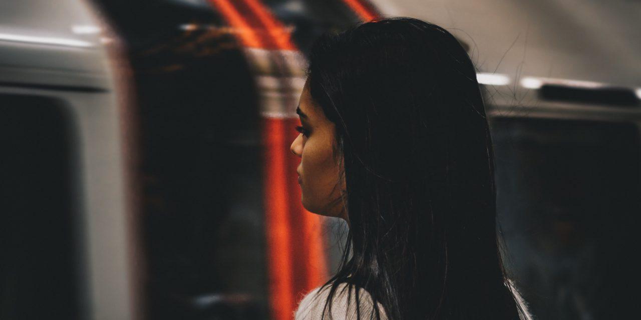 5 Hal yang Sering Membuat Wanita Bad Mood