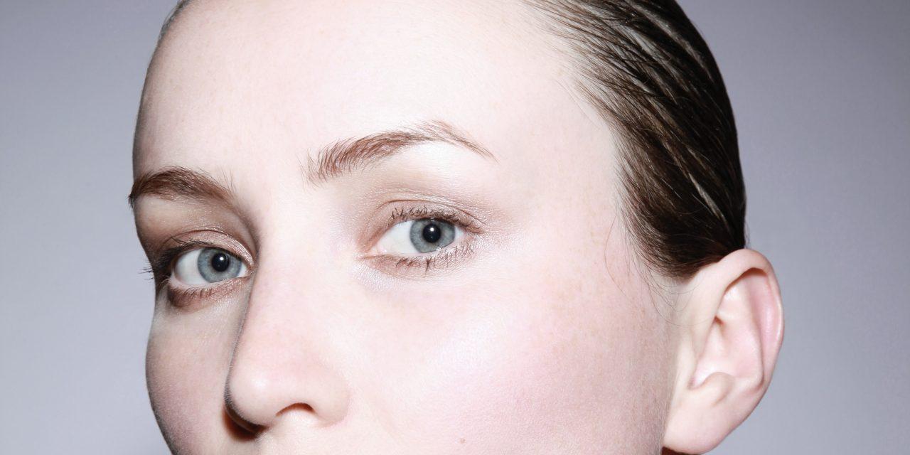 6 Trik Wanita Tetap Cantik Tanpa Make Up
