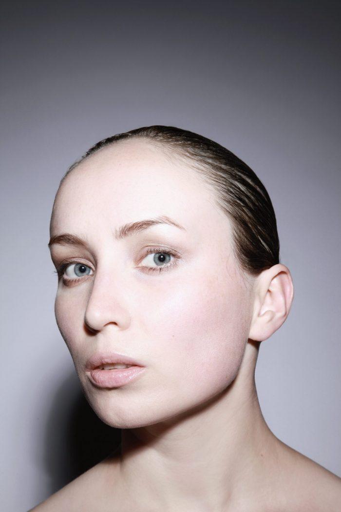 6 Trik Wanita Tetap Cantik Tanpa Make Up - Dunia Wanita