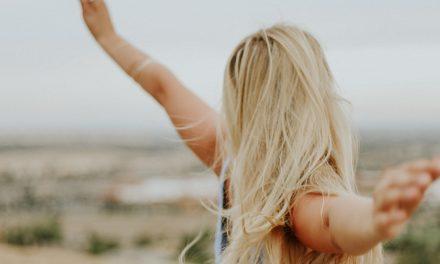 10 Kebiasaan yang Bisa Membuat Wanita Bahagia dan Sehat