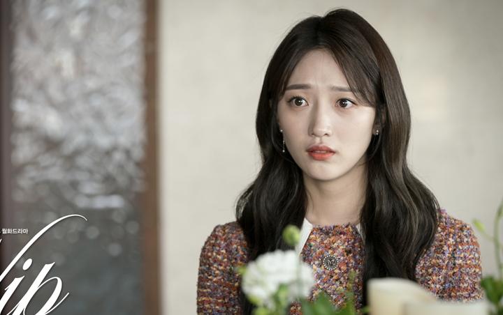 10 Pelakor Terparah di Film Drama Korea 7