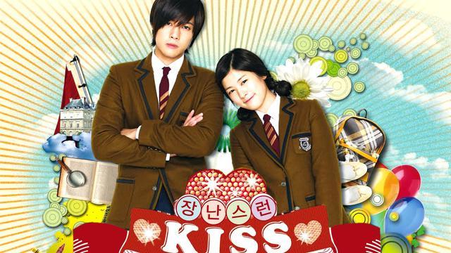 10 Drama Korea Terbaik Sepanjang Masa 9