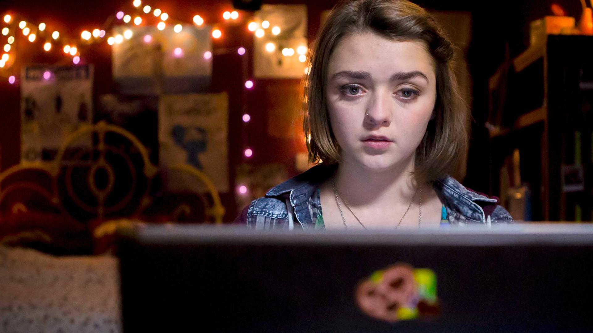 13 Film Terbaik Tentang Hacker Terhebat 11