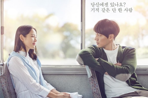 10 Rekomendasi Film Drama Korea Romantis Bikin Baper 9