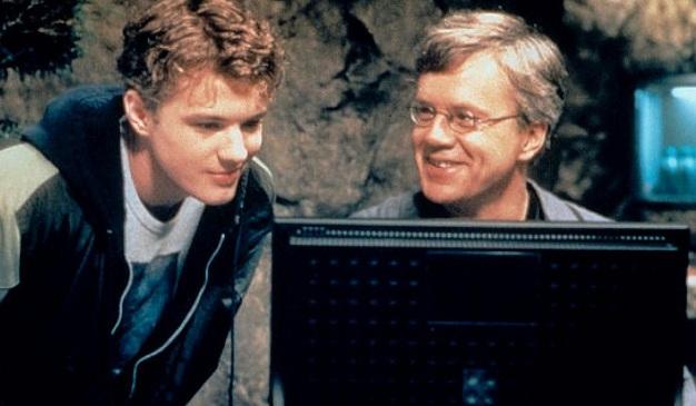 13 Film Terbaik Tentang Hacker Terhebat 17