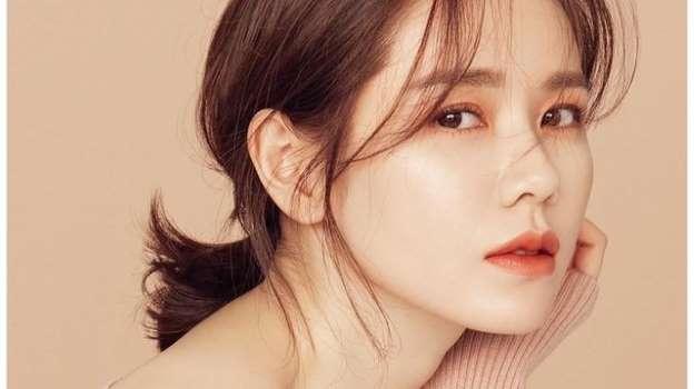 10 Pelakor Terparah di Film Drama Korea 3