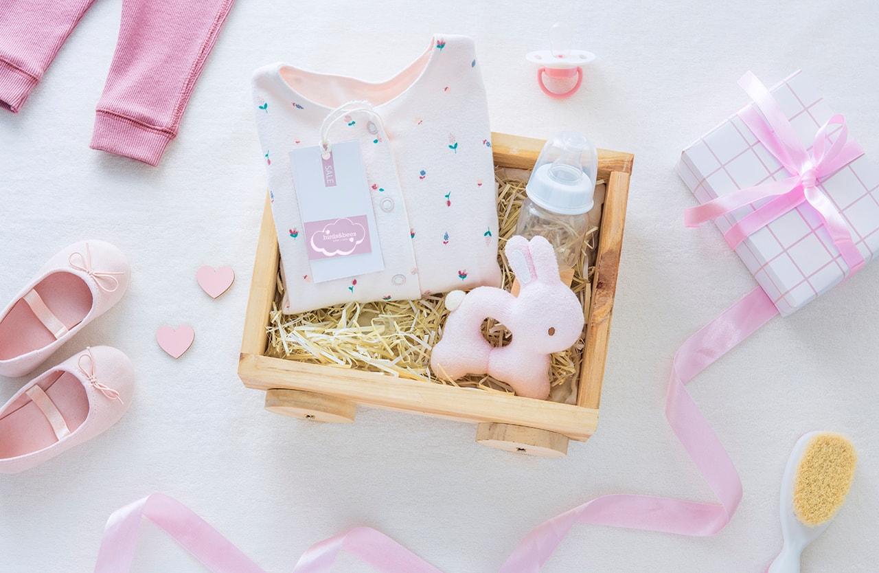 Toko Baby Shop Murah