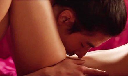 10 Film Perselingkuhan Terepic dan Terheboh