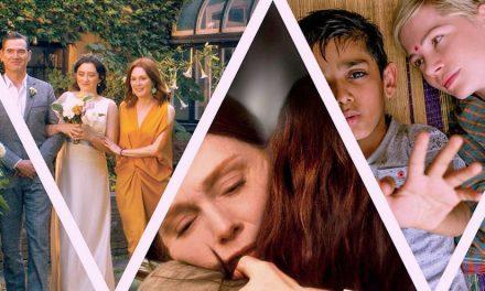 10 Rekomendasi Film Tersedih Sepanjang Masa