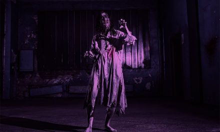 10 Film Horor Indonesia Terseram dan Bikin Ga Bisa Tidur