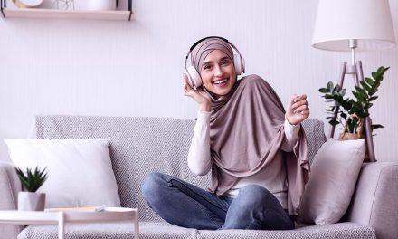 7 Lagu Religi Islam Terbaik Dan Terbaru 2020 Yang Membuat Puasa Makin Semangat