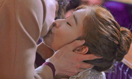 10 Drama Korea Terbaik Sepanjang Masa