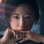 10 Pelakor Terparah di Film Drama Korea