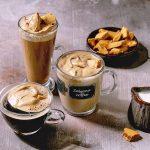 Resep Sederhana Minuman Kekinian Dalgona Coffee