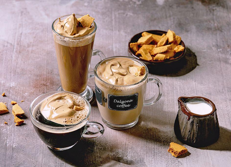 Cara-Membuat-Dalgona-Coffee-dan-Resepnya