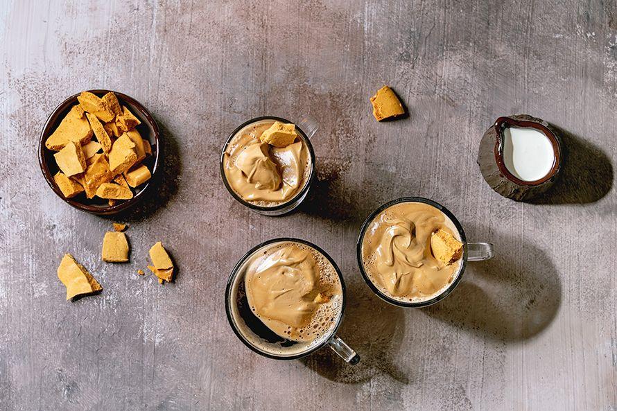 DuniaWanita-Cara-Membuat-Dalgona-Coffee-dan-Resepnya