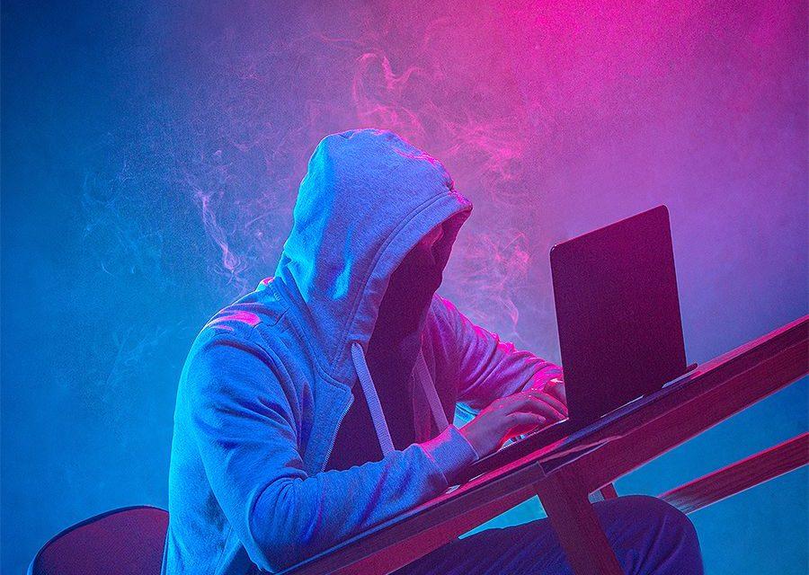 13 Film Terbaik Tentang Hacker Terhebat