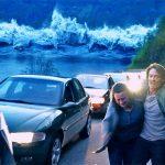 10 Film Terbaik Tentang Bencana Alam Paling Mengerikan