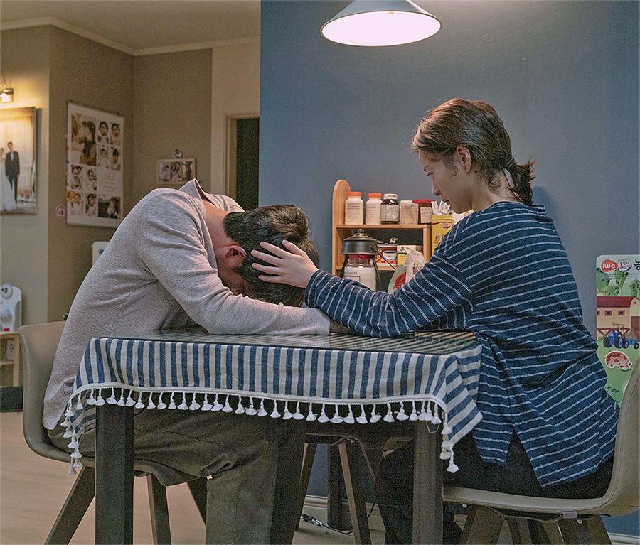 Duniawanita-10-Rekomendasi-Film-Drama-Korea-Tersedih-compressor