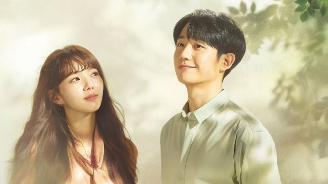 10 Drama Korea Terbaik Sepanjang Masa 13