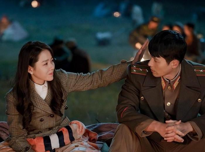 10 Drama Korea Terbaik Sepanjang Masa 21