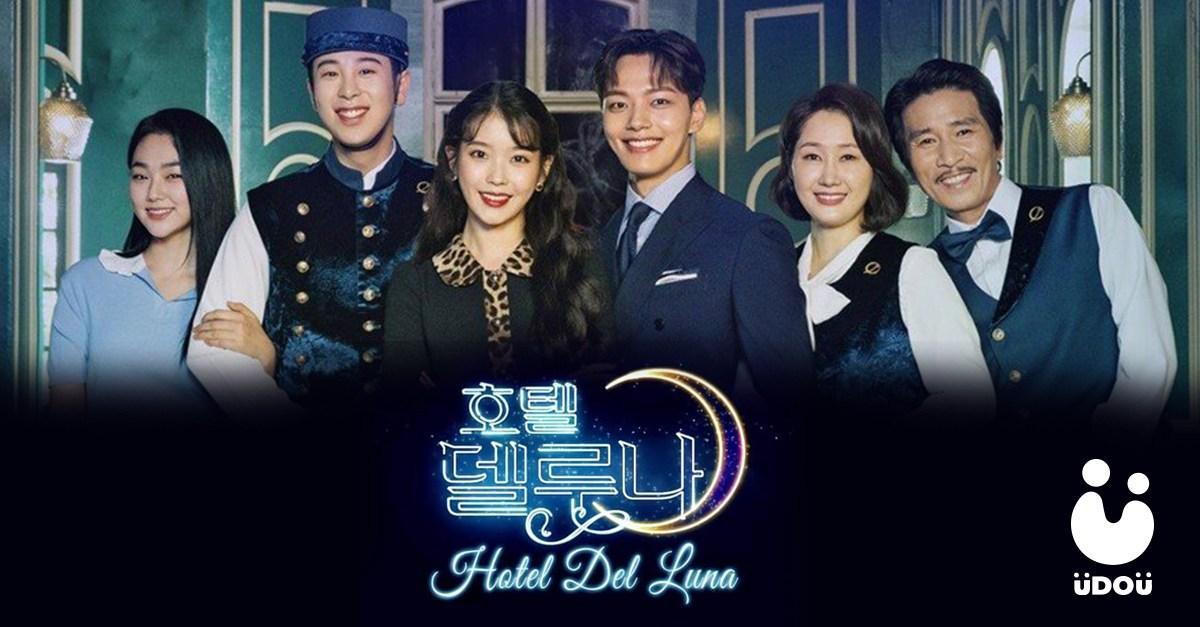 10 Drama Korea Terbaik Sepanjang Masa 37