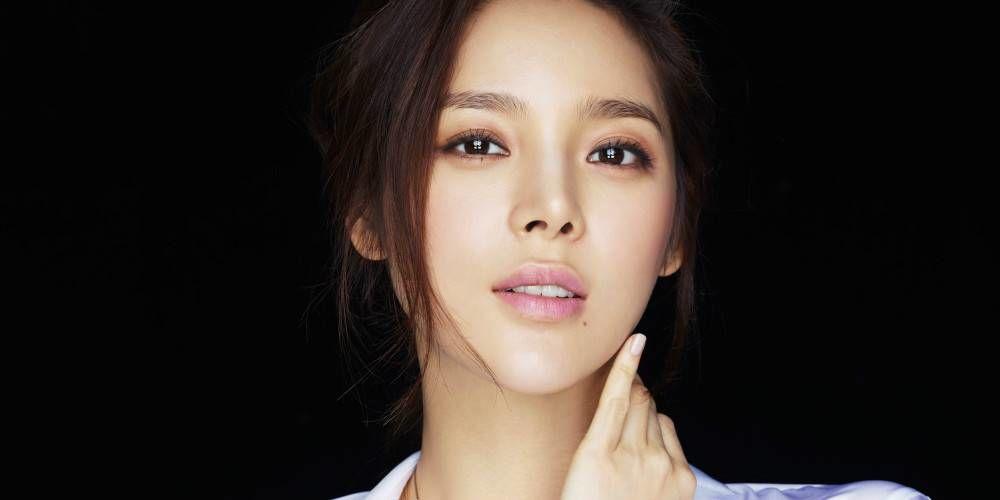 10 Pelakor Terparah di Film Drama Korea 15