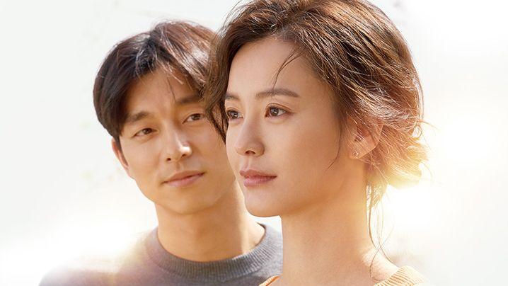 10 Rekomendasi Film Drama Korea Romantis Bikin Baper 1