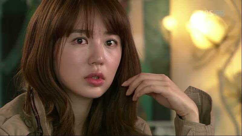 10 Pelakor Terparah di Film Drama Korea 19