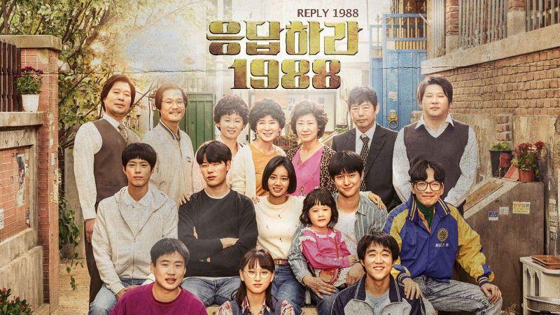 10 Drama Korea Terbaik Sepanjang Masa 19