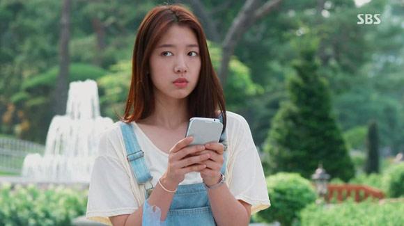10 Pelakor Terparah di Film Drama Korea 17