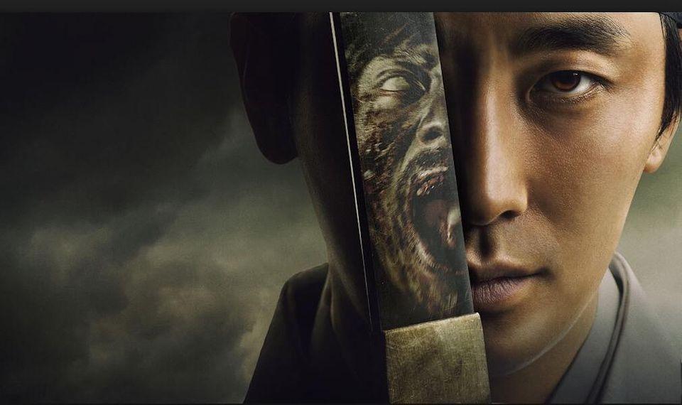 10 Drama Korea Terbaik Sepanjang Masa 33